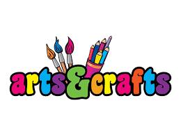 Arts & Crafts - Country Kids Preschool