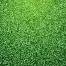 soccer field grass. Soccer Field Grass Vector Stock - 13551207