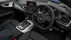 audi a7 interior black. Exellent Black 2017 Audi A7 And Interior Black 7