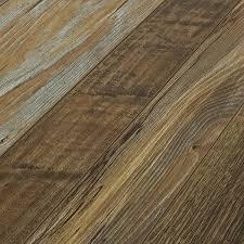 armstrong architectural remnants woodland reclaim old original dark 12mm laminate flooring l3101