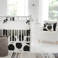black white crib bedding arrival beautiful black white baby bedding 7 black and white crib bedding