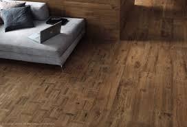 vinyl flooring installation cost best of 16 elegant tile wood floor image of
