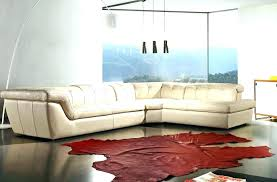 top leather furniture manufacturers. Best Leather Sofa Brands Furniture Manufacturers Made Sofas Amazing . Top A