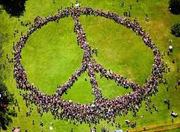 Image result for peace sign