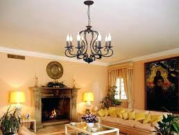 white wrought iron chandeliers black iron chandelier black white rustic wrought iron chandelier candle black vintage