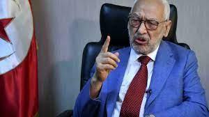 الغنوشي: يجب تحويل إجراءات الرئيس قيس سعيّد إلى فرصة للإصلاح