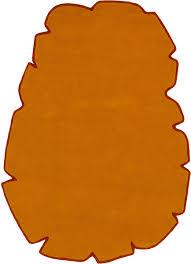 wanted odd shaped rugs shapes irregular and