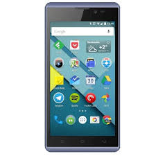 Download drivers, software, firmware and manuals for your canon product and get access to online technical support resources and troubleshooting. Micromax D340 Stock Firmware Rom Flash File