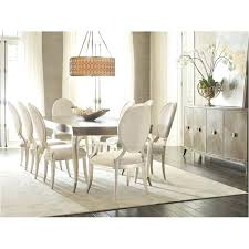 furniture dining room table avondale havertys full size