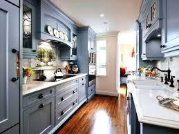 best galley kitchen designs this for design ideas small uk best galley kitchen designs this for design ideas small uk