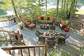 summer outdoor furniture. Ideas Collection Summer Classics Patio Furniture Beautiful Leading Us Outdoor Charming T