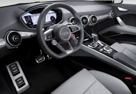 2018 audi tt rs price. simple 2018 2018 audi tt rs canada interior and apple carplay dashboard redesign for price