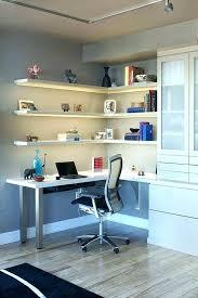 corner wall desk wall mounted desks for