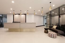 amelia sales office design. Austbrokers Countrywide Amelia Sales Office Design Y