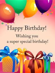 E Birthday Card Free E Birthday Cards For Him Birthday Birthday Pinterest Birthday