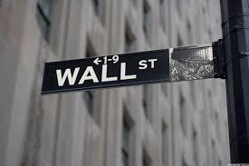 Salix Stock Hits New 52 Week High Slxp Thestreet
