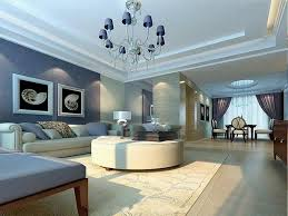 ... Innovation Inspiration Best Living Room Paint Colors 6 Best Color To Paint  Living Room Pictures Startupio ...