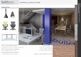 interior designs for office. Office-interior-design-london-online-interior-design Interior Designs For Office E