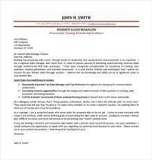 Cover Letter Inside Sales Resume Cover Letter For Inside Sales