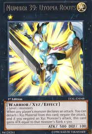Over 6.000 shops & 23 mil products. Pojo S Yu Gi Oh Card Of The Day