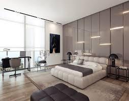 modern bedroom designs. Saveemail Modern Bedroom Stunning Design Designs