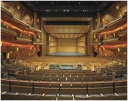 Mesa Arts Center Seating Chart 33 Accurate Lehman College Concert Hall Seating Chart