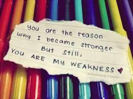Strong Love Quotes Best Strong Love Quotes Best Quotes Everydays