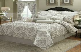cal king comforter. Amazing California King Comforter Sets For Sale Home Design Ideas Throughout Bed Spreads Idea 2 Cal A