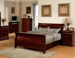cherry wood bedroom set. Cherry Wood Bedroom Set Furniture Favorite Inspiring Solid . E