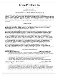 Stunning Medical Science Liaison Resume 58 With Additional Resume Examples  with Medical Science Liaison Resume