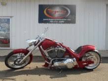 garbs custom chopper for sale used vehicle dealer serving