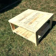 build pallet coffee table wood coffee table pallet coffee table directions pallet wood square coffee table pallet furniture diy pallet coffee table legs