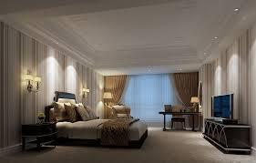 Modern Minimalist Bedroom Design Modern Minimalist Bedroom Interior Design Furniture Ideas For