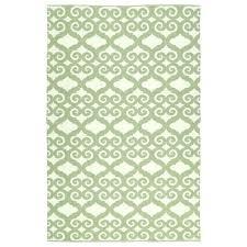 dark green throw rugs small size of green rectangular indoor outdoor handcrafted coastal throw rug common dark green throw rugs