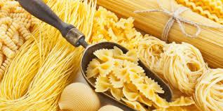 National Pasta Association (NPA)