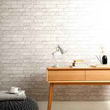 brick wallpaper our pick of the best