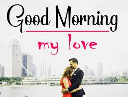 253 romantic good morning images for