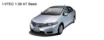 Honda Cars Prices In Pakistan Csd The Caring Store