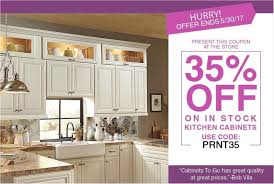 lovely awesome kitchen cabinets that go to ceiling cabinets to go glass doors cabinets go
