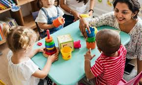 Helping Children with Learning Disabilities - HelpGuide.org