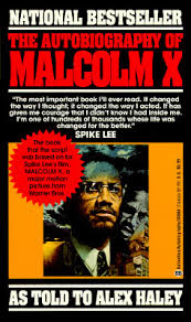 mit admission essay prompt essays on hydraulics gre essays the autobiography of malcolm x the autobiography of malcolm x malcolm little was donate a paper