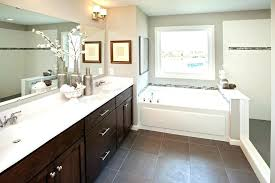traditional bathroom ideas photo gallery. Contemporary Photo Traditional Bathroom Ideas Photo Gallery Design  For Fine Graceful Tile And Traditional Bathroom Ideas Photo Gallery