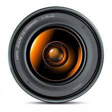 """Résultat de recherche d'images pour """"objectif camera"""""""