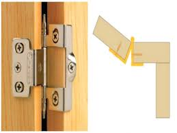inset concealed hinges cabinet doors cabinets from how to install kitchen cabinet hinges bookshelf door