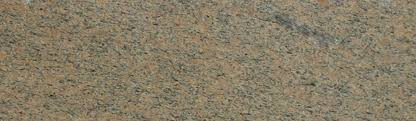 golden king closeout cafe montana granite63 cafe