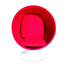 comfy chairs for teenagers. Teen Lounge Chair Comfy For Bedroom Cool Chairs Teens Room And Regarding Teenagers Plans 14 F