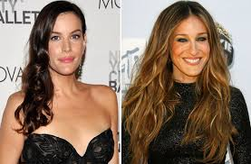 prev next your face shape hairstyles for oblong faces oval