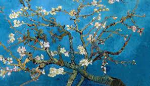 Risultati immagini per quadri di alberi di pittori famosi
