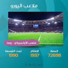218TV's tweet -