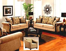 image of living room picture furniture ikea